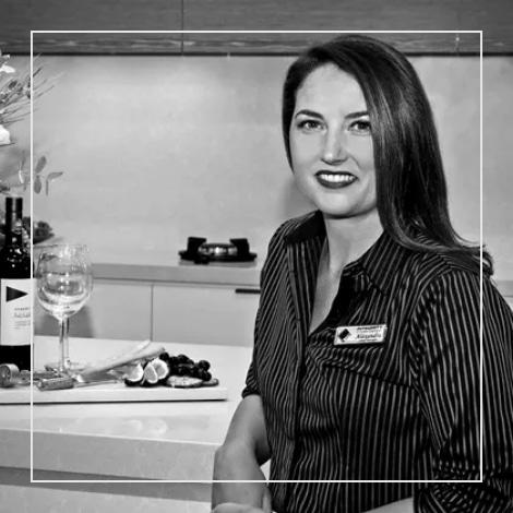 About AST Design - Custom Kitchen & Bathroom Cabinets Brisbane