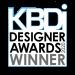 KBDi_DA2020_Logo_Winner-01
