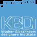 Kitchen Design Brisbane, Bathroom & Residential Cabinets - AST Design